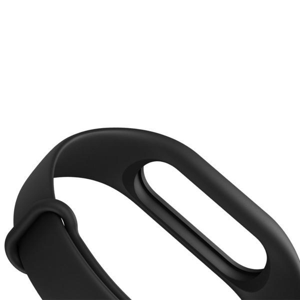 Xiaomi スマートウォッチ Mi Band 2 専用取替えバンド    小米 シャオミ 専用取替えバンド 正規品 starq-online 06