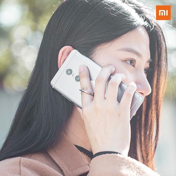 Xiaomi スマホリング Mi Ring Non Slip Phone Holder 落下防止 指輪型 360回転 ホールドリング スタンド iPhone Android 正規品|starq-online|11