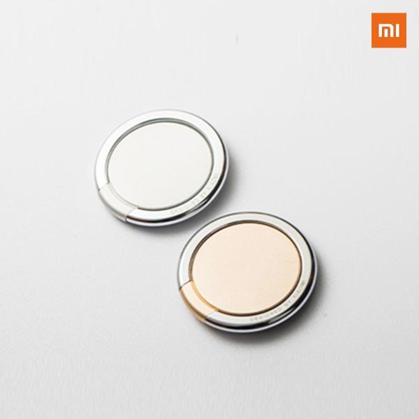 Xiaomi スマホリング Mi Ring Non Slip Phone Holder 落下防止 指輪型 360回転 ホールドリング スタンド iPhone Android 正規品|starq-online|05