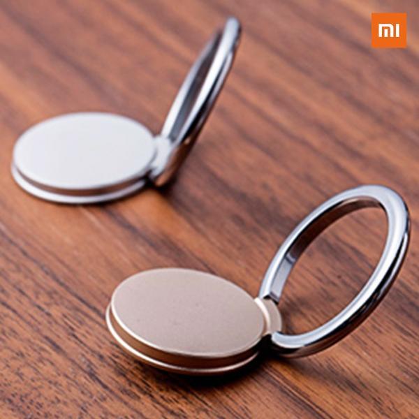 Xiaomi スマホリング Mi Ring Non Slip Phone Holder 落下防止 指輪型 360回転 ホールドリング スタンド iPhone Android 正規品|starq-online|06