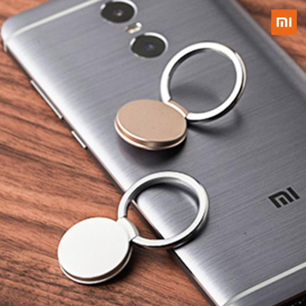 Xiaomi スマホリング Mi Ring Non Slip Phone Holder 落下防止 指輪型 360回転 ホールドリング スタンド iPhone Android 正規品|starq-online|08