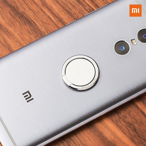Xiaomi スマホリング Mi Ring Non Slip Phone Holder 落下防止 指輪型 360回転 ホールドリング スタンド iPhone Android 正規品|starq-online|09