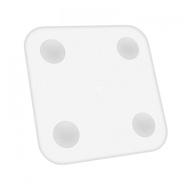 ■予約販売■ スマート 体組成計 Xiaomi スマホ連動 Mi band 4 とデータ同期 Bluetooth 内臓脂肪 健康管理  iPhone&Android対応 国内 正規代理店品 1年保証|starq-online|03