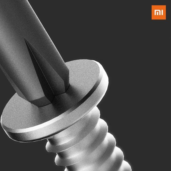 【正規品】Mi ScrewDriver Set | Xiaomi mijia Wiha ドライバーセット  24本組 マグネット吸着収納|starq-online|07