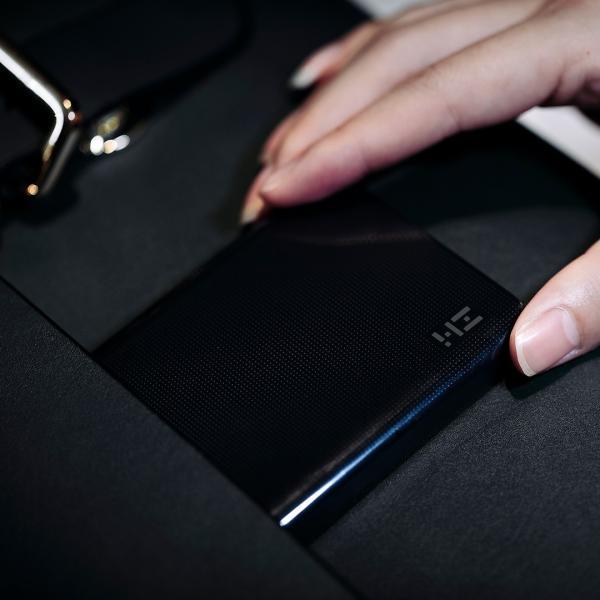 ZMI QB810 10000mAh USB-C入力 モバイルバッテリー (ブラック/ホワイト)  PSE認証済 大容量 軽量 ZMI正規品 18ヶ月保証|starq-online|14