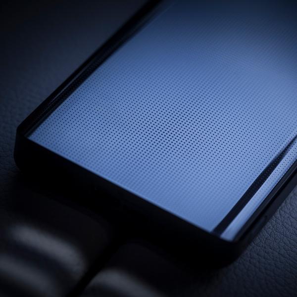 ZMI QB810 10000mAh USB-C入力 モバイルバッテリー (ブラック/ホワイト)  PSE認証済 大容量 軽量 ZMI正規品 18ヶ月保証|starq-online|18