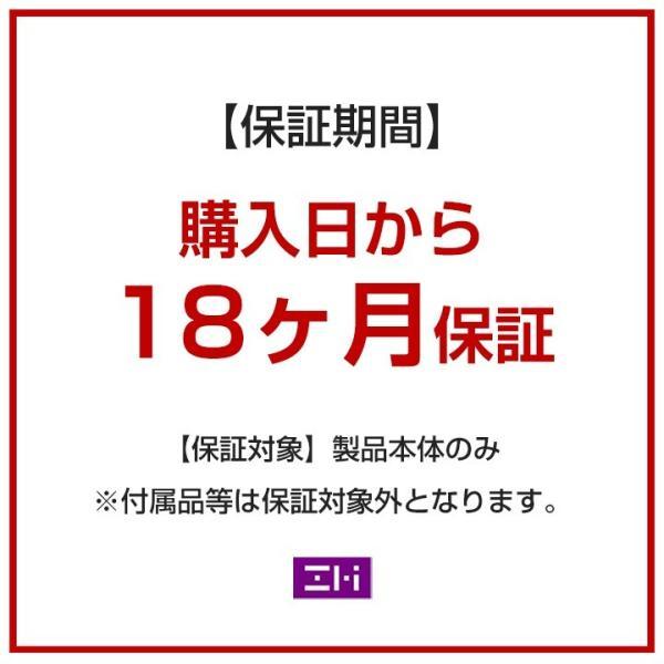 『ポイント10%』 ZMI ワイヤレス 充電器 WTX10 iPhone android アンドロイド 対応 急速 Qi 充電器 ワイヤレスチャージャー 置くだけ充電18ヶ月保証 正規代理店|starq-online|06