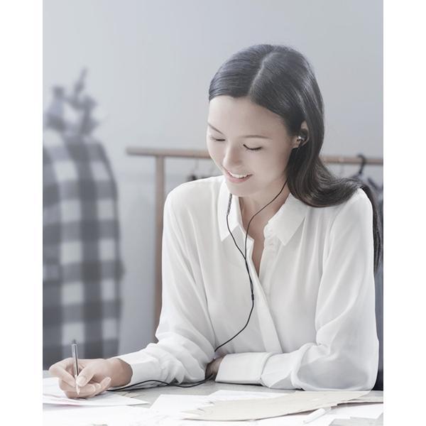 【正規品】Mi In-Ear Headphone Pro HD (シルバー) | Xiaomi (小米、シャオミ) イヤホン ハイレゾ対応 最高級モデル|starq-online|10