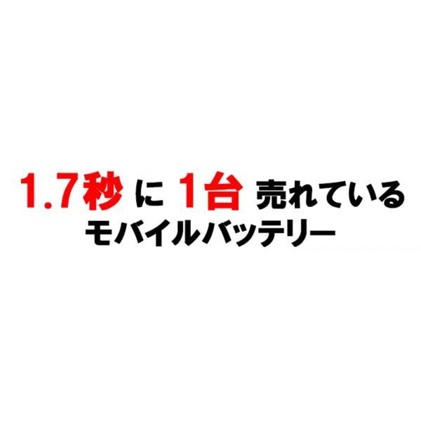 【正規品】5000mAh Mi Power Bank (シルバー) | Xiaomi (小米、シャオミ) モバイルバッテリー iPhone/iPad/Android/軽量超薄型9.9mm|starq-online|08