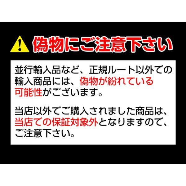 ※1/24(木)販売終了【正規品】10000mAh Mi Power Bank 2 (シルバー/ブラック) | Xiaomi (小米、シャオミ) モバイルバッテリー iPhone/iPad/Android/軽量薄型|starq-online|15