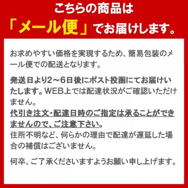 【正規品】10000mAh Mi Power Bank 2 (シルバー/ブラック) | Xiaomi (小米、シャオミ) モバイルバッテリー iPhone/iPad/Android/軽量薄型|starq-online|20