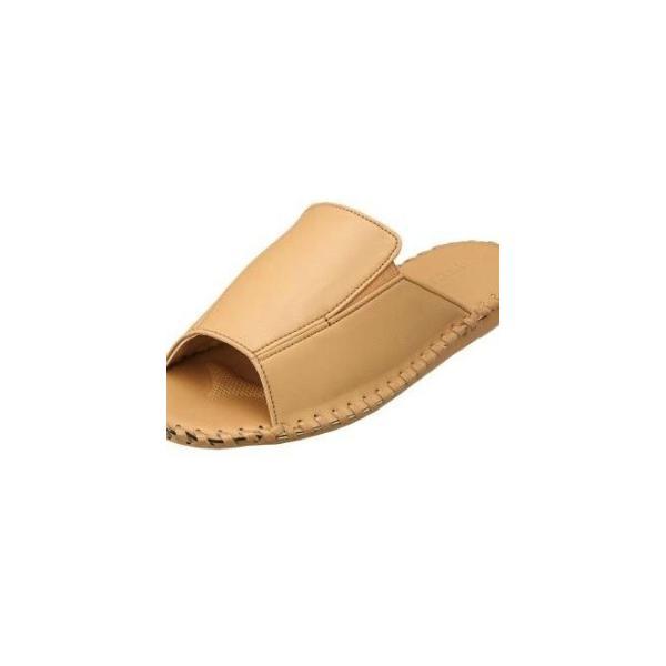 スリッパ パンジー 室内履き Pansy 9728 メンズ シューズ 靴 お取り寄せ商品