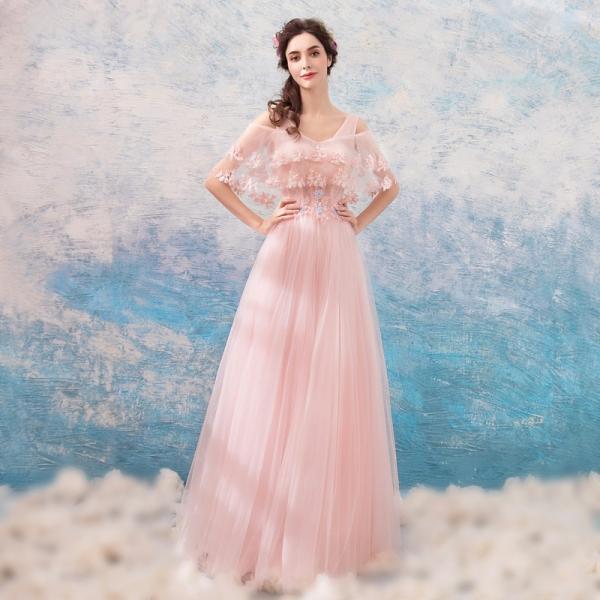 カラードレス 安い 花嫁 イブニングドレス ロング パーティードレス 演奏会 フォーマル 結婚式 ワンピース 二次会 カクテルドレス 大きいサイズ