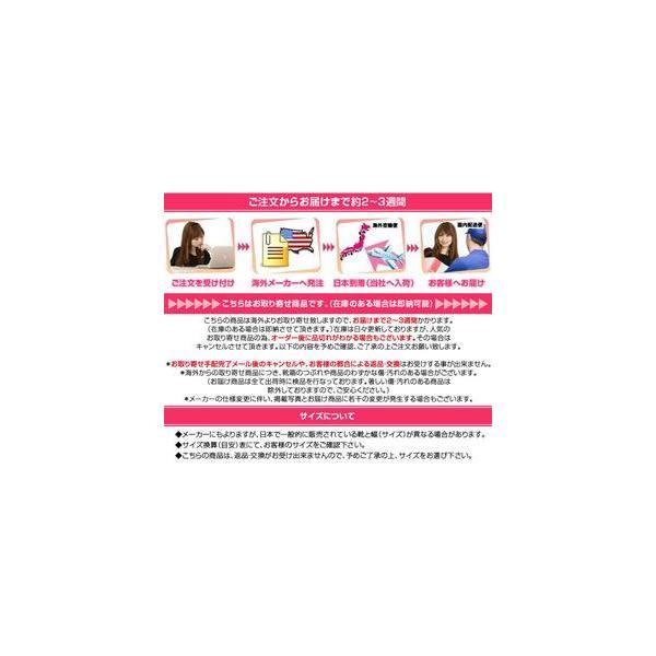 """ミュール サンダル プリーザー Pleaser TABOO-701 7 1/2"""" Heel (tab701-c-b) クリアー フィルム レディース  お取り寄せ商品"""