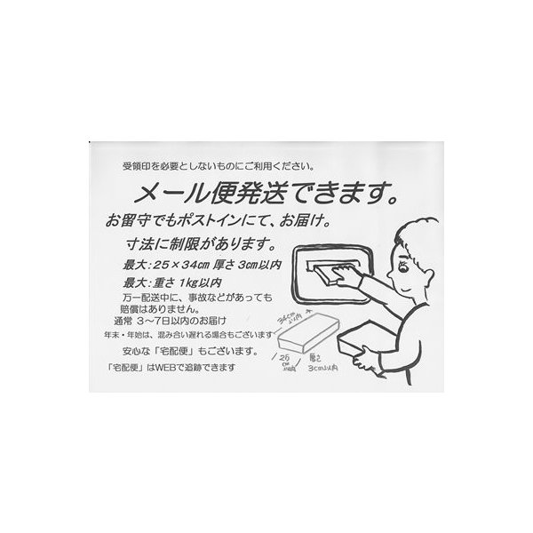 三菱鉛筆 オイルベース色鉛筆 ペリシア 単色 101 ホワイト メール便発送対応品 stationery-shimasp 07