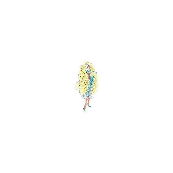三菱鉛筆 オイルベース色鉛筆 ペリシア 単色 101 ホワイト メール便発送対応品 stationery-shimasp 04