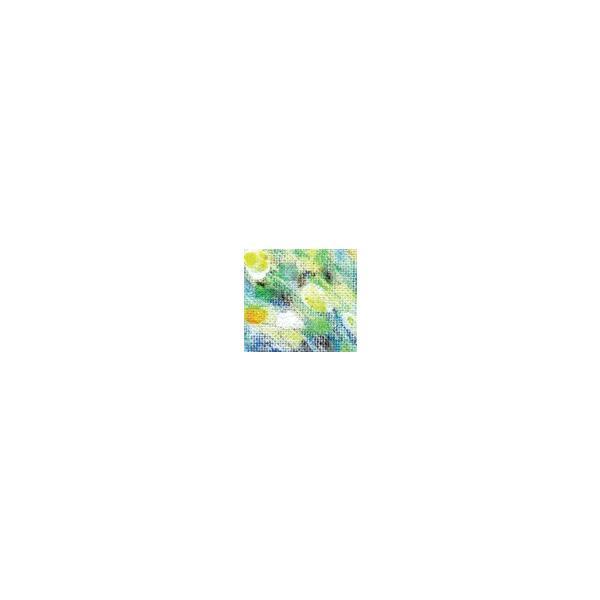 三菱鉛筆 オイルベース色鉛筆 ペリシア 単色 101 ホワイト メール便発送対応品 stationery-shimasp 06