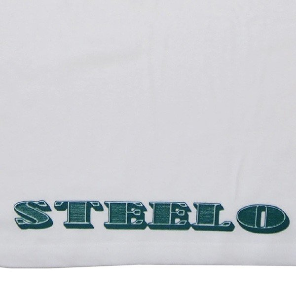 El Steelo  STEELO KING BIG TEE|steelo|07