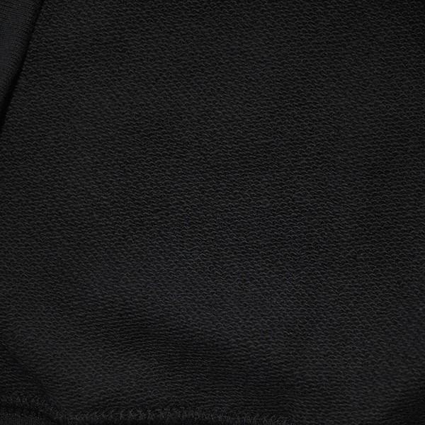 THRASHER スラッシャー MAG LOGO CREW SWEAT steelo 04
