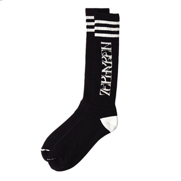 ZEPHYREN ゼファレン GYM SOX -VISIONARY-|steelo|02