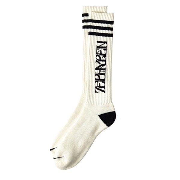 ZEPHYREN ゼファレン GYM SOX -VISIONARY-|steelo|03