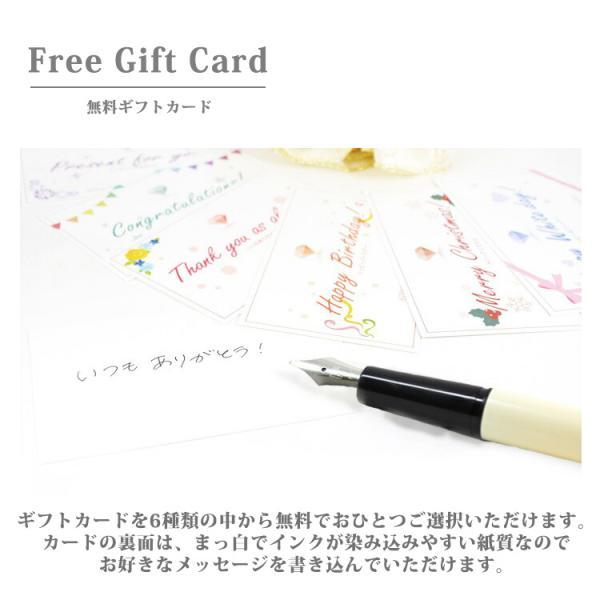 ダイヤモンド ネックレス 一粒 オープンハートダイヤモンドネックレス 金属アレルギー サージカルステンレス stency-nana 16