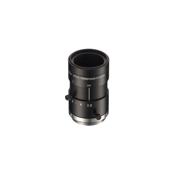 TAMRON (タムロン) CCTV交換レンズ Cマウント・レンズ M118FM50
