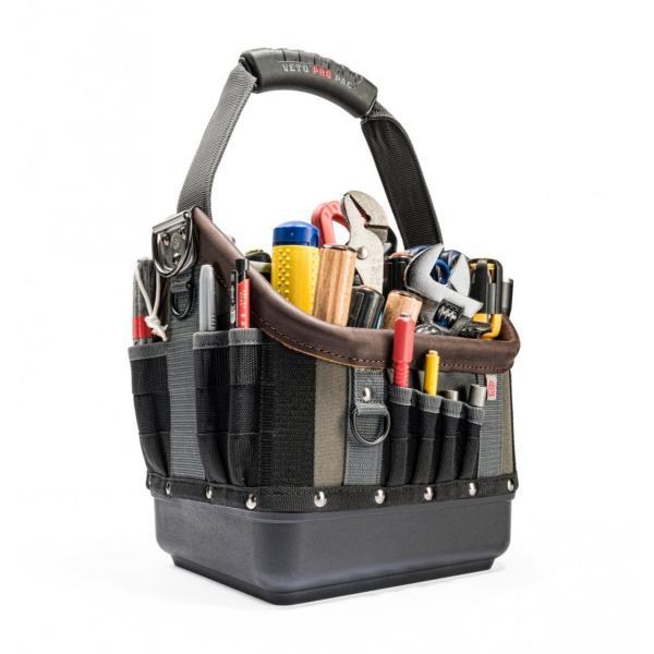VETO PRO PAC 工具バック TECH OT-MC メーカー保証5年間|steposwc|02