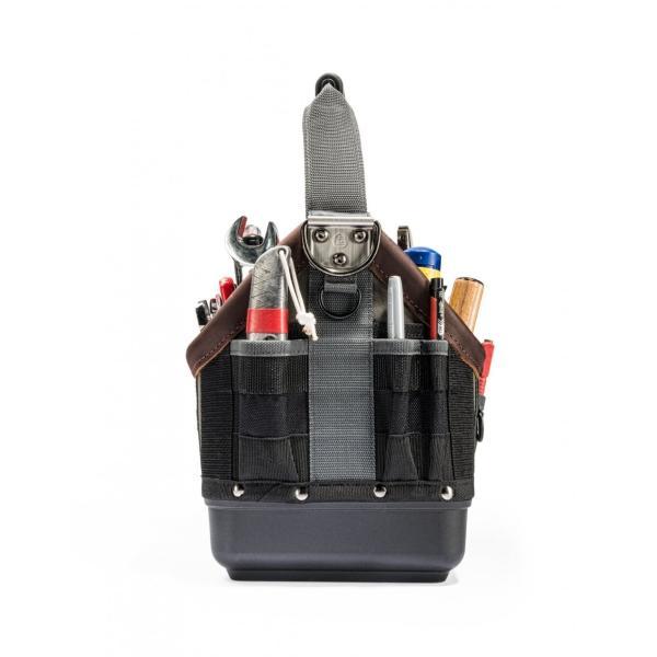 VETO PRO PAC 工具バック TECH OT-MC メーカー保証5年間|steposwc|03