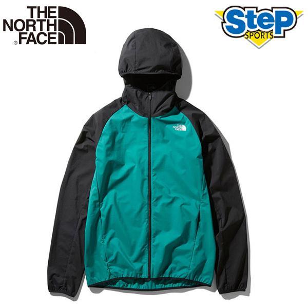 ノースフェイス THENORTHFACE スワローベントフーディ NP71973-FF20SSメンズパーカアウターcat-ap