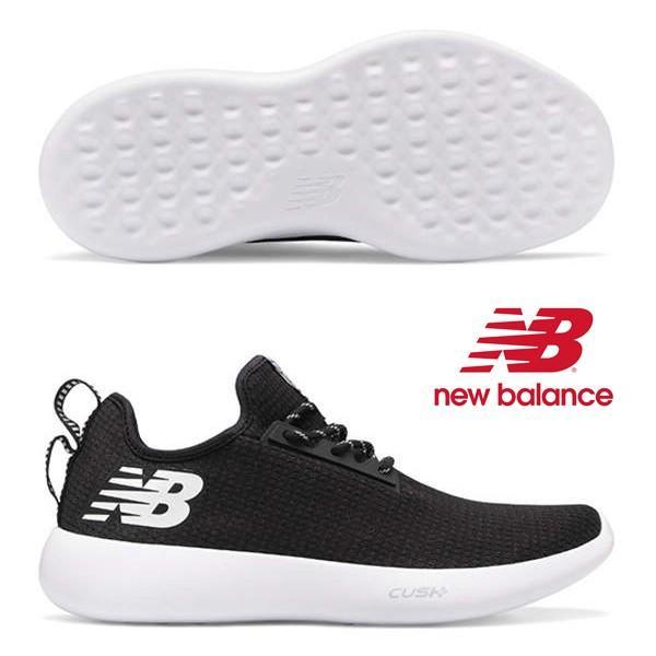 【ニューバランス】new balance RCVRY【リカバリー】SB(BLACK)rcvry-sb メンズ レディース シューズ スリッポン 20SS cat-ls-sn