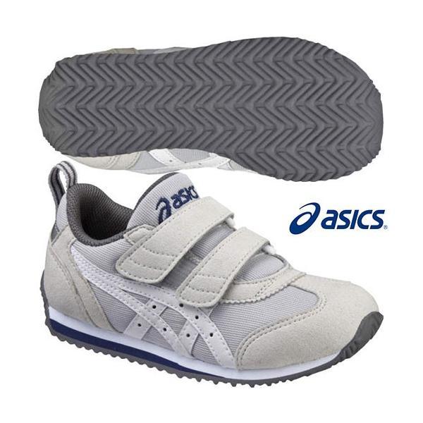 (アシックス)asics アイダホMINI JP(アイダホミニJP)tum185-1301 子供靴 キッズシューズ 17SS