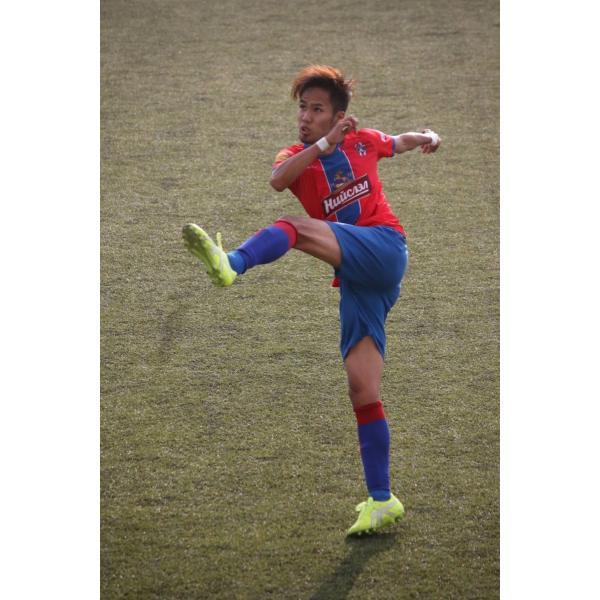 大津一貴選手 アスリートサポートTシャツ (ホワイト)|stilebuono|03