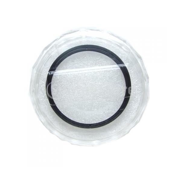 フジデジタルビデオ用マッサ62mm UV保護フィルター
