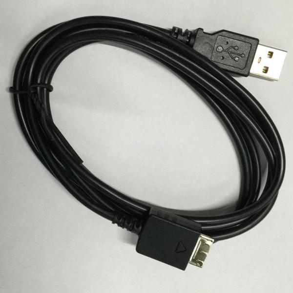 USBケーブル 充電 データ転送 Sony MP3 A916 A918 A91 用 stk-shop 04