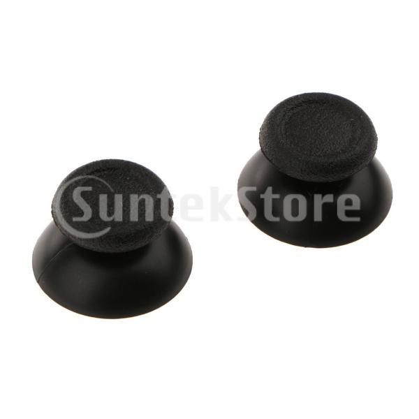 Ps4コントローラ用l1 R1 L2 R2トリガースプリングボタン親指スティックセット2|stk-shop|08