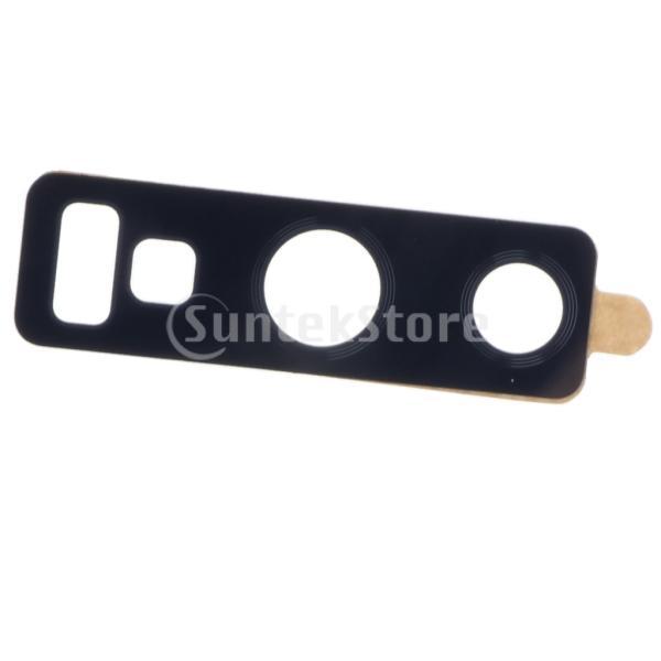 サムスンノート9用2枚バックカメラガラスレンズの交換+接着剤|stk-shop|05