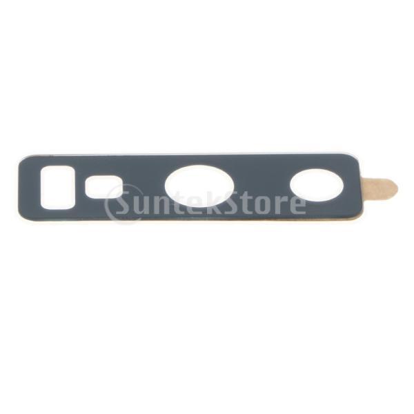 サムスンノート9用2枚バックカメラガラスレンズの交換+接着剤|stk-shop|06