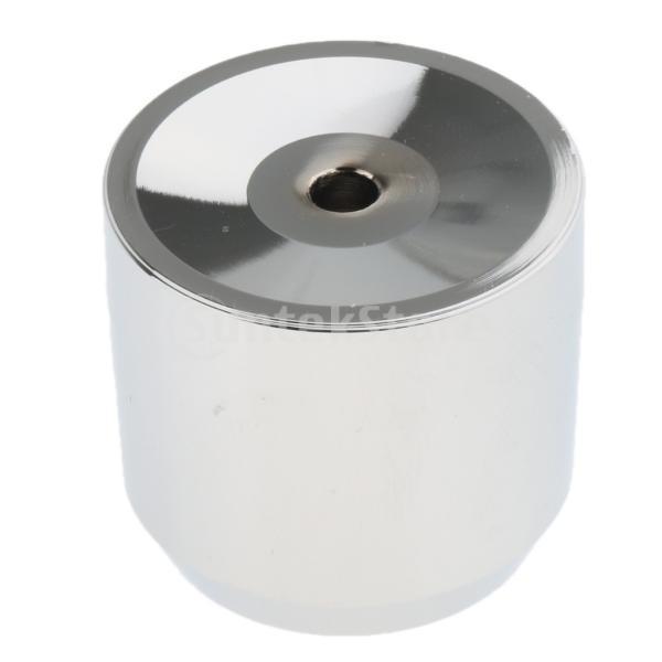 2ピース亜鉛合金メンズシェービングカミソリスタンドホルダーシェービングベース用浴室|stk-shop|06