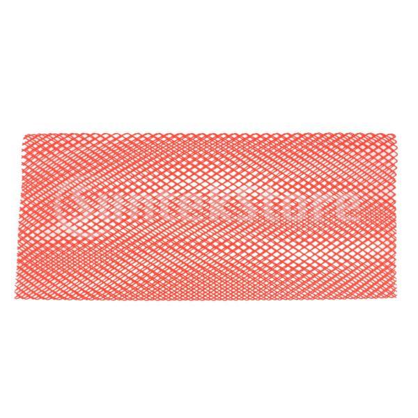 酸素ボンベ シリンダー  収納袋 メッシュ     PVC製 伸縮性  ダイビング  スキューバ