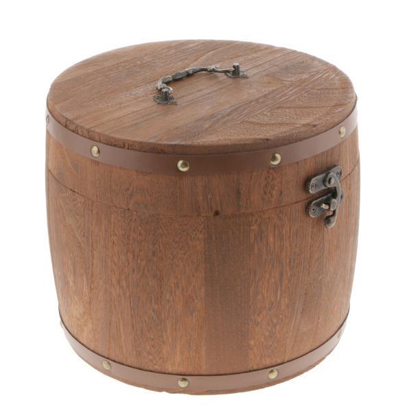 気密シール茶キャニスターコーヒー砂糖小麦粉貯蔵容器食品容器l