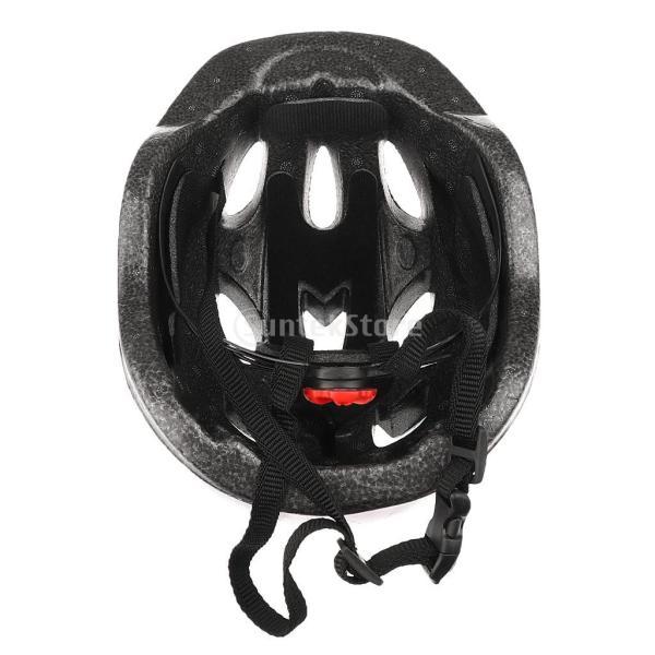 子供 キッズ プロテクター 7点セット 保護具 ヘルメット 肘、膝 手首パッド 耐衝撃性 快適 5〜15歳の子供に適し 3色選べる - ピンク|stk-shop|13