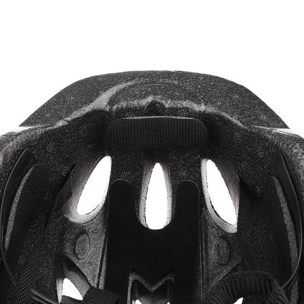 子供 キッズ プロテクター 7点セット 保護具 ヘルメット 肘、膝 手首パッド 耐衝撃性 快適 5〜15歳の子供に適し 3色選べる - ピンク|stk-shop|03