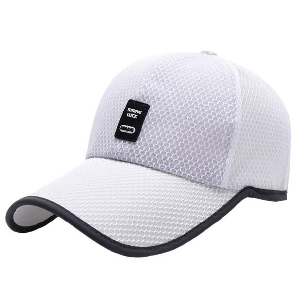 キャップ UVカット帽子 男女兼用 メンズレディース メッシュ帽子 通気性に強い スポーツ 旅行 ゴルフ サンハット 速乾 全6色 送料無料 stk-shop 10