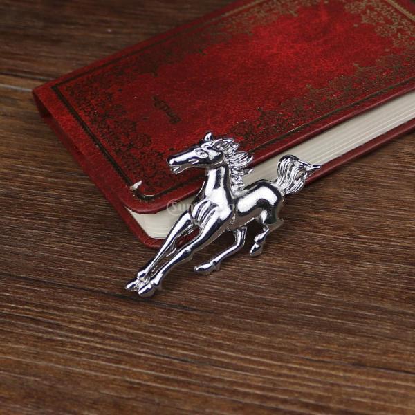 ノーブランド品 ファッション 動物 馬 ブローチ ピン バッジ 結婚式 花嫁 アールデコ ファッション 馬の形