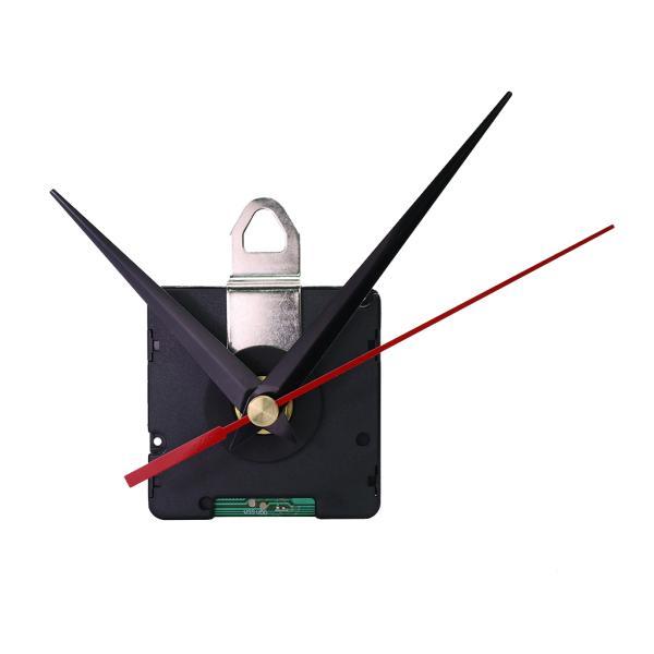 時計ムーブメント掛け時計用クロックムーブメント時計シャフト針セットスペアパーツ時計修理用