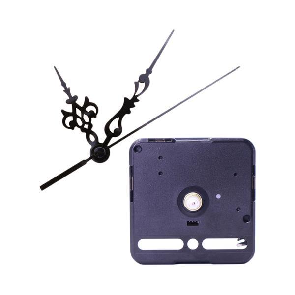 時計ムーブメントクォーツ掛け時計用クォーツムーブメント壁時計ムーブメントメカニズム修理部品