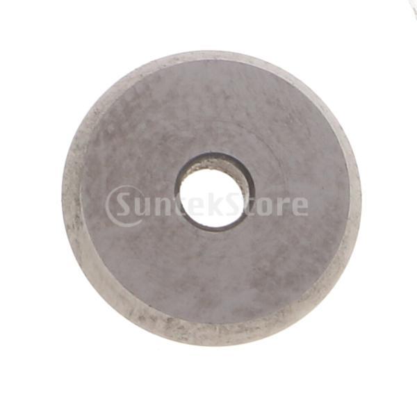 セラミックス磁器ガラスカッター交換用カッティングホイールツールアクセサリー