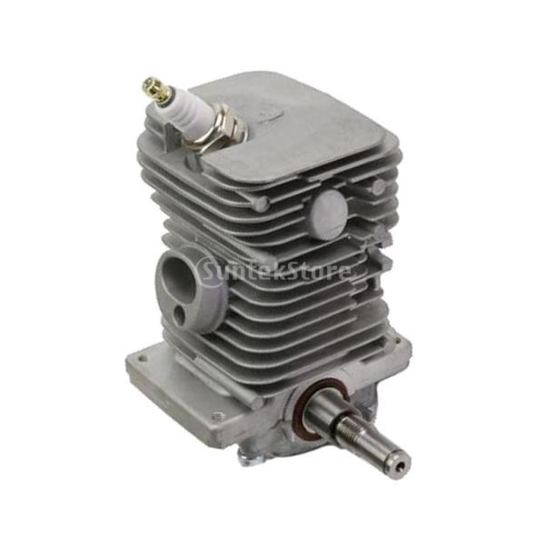 高品質 エンジン モーターキット シリンダー クランクシャフト Stihl MS170 MS180 018対応 チェーンソーアクセサリー
