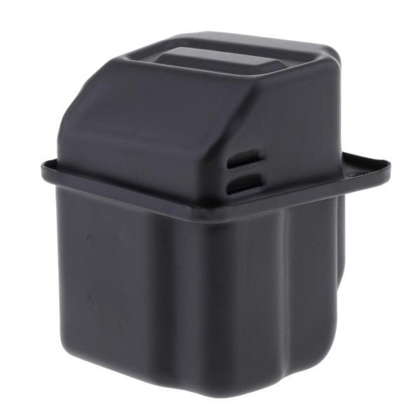 交換用 マフラー+ガスケット+4個 ボルト Stihl MS240 MS260#11211400606チェーンソー適応